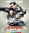 Ronin (Special Edition) [Blu-ray]