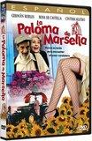 Paloma De Marsella (Spanish) (Sub)
