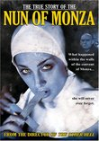 The Nun of Monza (1980)