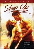 Step Up (Widescreen Edition)