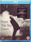 U2: From The Sky Down [Blu-ray]