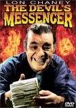 Devil's Messenger
