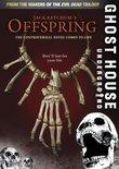 Offspring [Blu-ray]