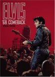 Elvis: '68 Comeback