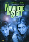 Nowhere In Sight [DVD] Helen Slater