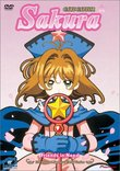 Cardcaptor Sakura - Friends in Need (Vol. 16)