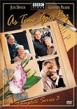 As Time Goes By - Complete Series 3