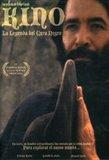 Kino: Legend Of the Black Priest