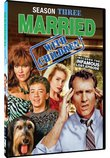 Married With Children Season 3
