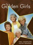 The Golden Girls - The Complete Fifth Season