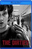 The Dirties [Blu-ray]