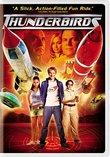 Thunderbirds (Full Screen Edition)