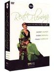 Rene Fleming: Live at the Opera National de Paris