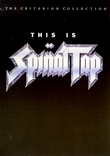This Is Spinal Tap - Criterion Collection
