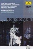 Mozart - Don Giovanni / Furtwangler
