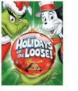 Dr Seuss's Holiday on the Loose