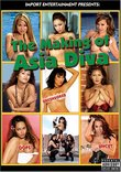 The Making of Asia Diva
