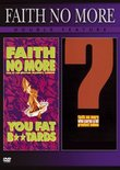 Faith No More - Live at Brixton Academy You Fat B**tards