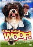 Boy Called Woof