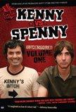 Kenny vs. Spenny: Volume One - Uncensored