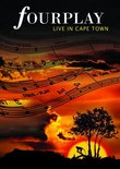 Fourplay: Live in Capetown