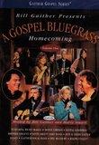 A Gospel Bluegrass Homecoming, Volume One