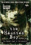 The Haunted Boy, The Secret Diary Of The Exorcist