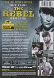 Rebel: Season 1