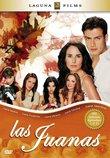 Las Juanas (Primera Temporada) (Sin Cortes)