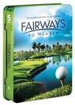 Fairways to Heaven (5-pk)(Tin)