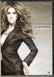 Celine Dion Taking Chances The Sessions