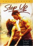 Step Up (Full Screen Edition)