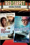 Man Friday/Raise the Titanic (Red Carpet Double Feature)