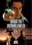 Horatio Hornblower - The Adventure Continues