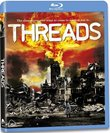 Threads [Blu-ray]