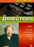 The Directors - Rob Reiner