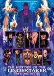 WWE Tombstone - History of the Undertaker