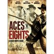 Aces 'N Eights