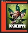 Paulette [Blu-ray]