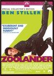 Zoolander (Special Collector's Edition)