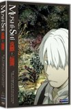 Mushishi: The Complete Collection