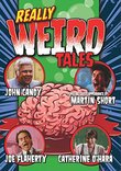 Really Weird Tales (1987 TV Movie)