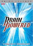 Brain Powered Complete Collection
