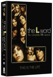 The L Word - The Complete Fifth Season