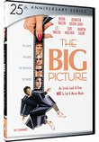 The Big Picture - 25th Anniversary Series