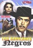 Los Gavilanes Negros