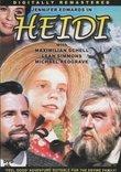 Heidi [Slim Case]