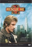 Rescue Me: Season 5, Volume 2