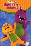 Barney - Numbers! Numbers!