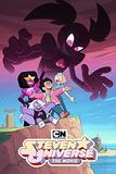 Cartoon Network: Steven Universe: The Movie (DVD)